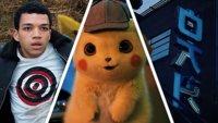 Meisterdetektiv Pikachu: Details und Easter Eggs, die dir bestimmt nicht aufgefallen sind