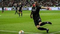 Fußball heute: FC Chelsea – Eintracht Frankfurt im Live-Stream und TV bei RTL Rückspiel Europa League