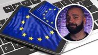 US-Schlag gegen Huawei: Zeit auf eigenen Beinen zu stehen, Europa!