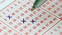 Faber-Lotto kündigen: So geht's ganz einfach – mit Vorlage