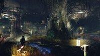Fallout 76 lässt dich Genexperimente machen