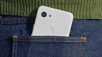 Jetzt bei MediaMarkt: Bestellt euch ein Google Pixel 3a und erhaltet ein Google Home Mini gratis dazu