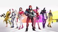 Fortnite: Alle Herausforderungen in Season 9 (Woche 8)