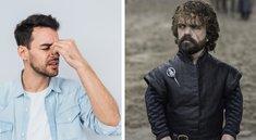 19 Memes, mit denen sich das Internet über Game of Thrones Staffel 8 lustig macht