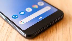 Pixel 4a: So sieht das günstige Google-Handy wirklich aus