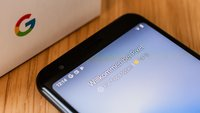 Google schießt gegen das iPhone und trifft doppelt ins Schwarze