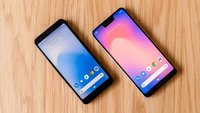 Google Pixel 4 (XL): Neues Video enthüllt bisher unbekannte Features