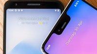 Pixel 4 (XL): Verspekuliert sich Google mit diesen Handys?
