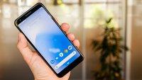 Google Pixel 3a ausprobiert: Die 5 wichtigsten Erkenntnisse der ersten 24 Stunden