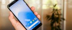 Google Pixel 3a im Preisverfall: Bei Saturn mit kostenlosem Home Mini erhältlich