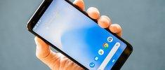 Google Pixel 3a im Preisverfall: Günstiges Smartphone mit guter Kamera im Angebot