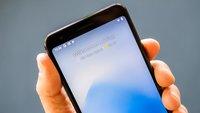 Pixel 4 XL: Google schaut sich Feature von Apple ab
