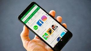Mega Handy-Schnäppchen: Pixel 3a + 5 GB LTE für effektiv 2,49 Euro im Monat