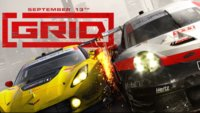 GRID ist wieder da – Codemasters bringt die Rennspiel-Serie noch dieses Jahr zurück
