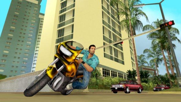 GTA 6: Vice City und Liberty City als Setting immer wahrscheinlicher