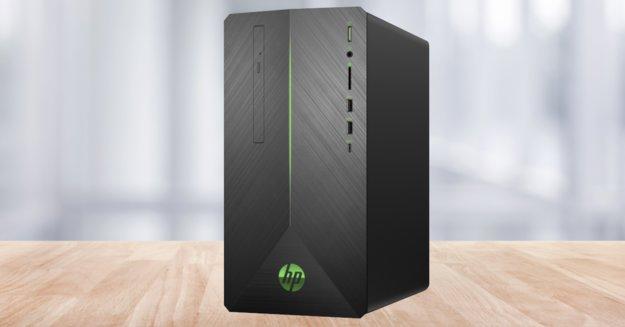 Diese Woche bei Aldi: Dieser Gaming-PC für 1.000 Euro ist sein Geld nicht wert