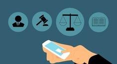 Kann und soll man sein Huawei/Honor-Smartphone zurückgeben?