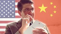 Huaweis Smartphone-Zukunft nach dem Bann: USA weckt den roten Drachen
