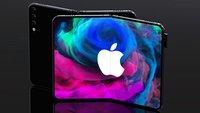 Apple iFlex-Handy: Dieses iPhone macht vieles besser als Samsung und Co.