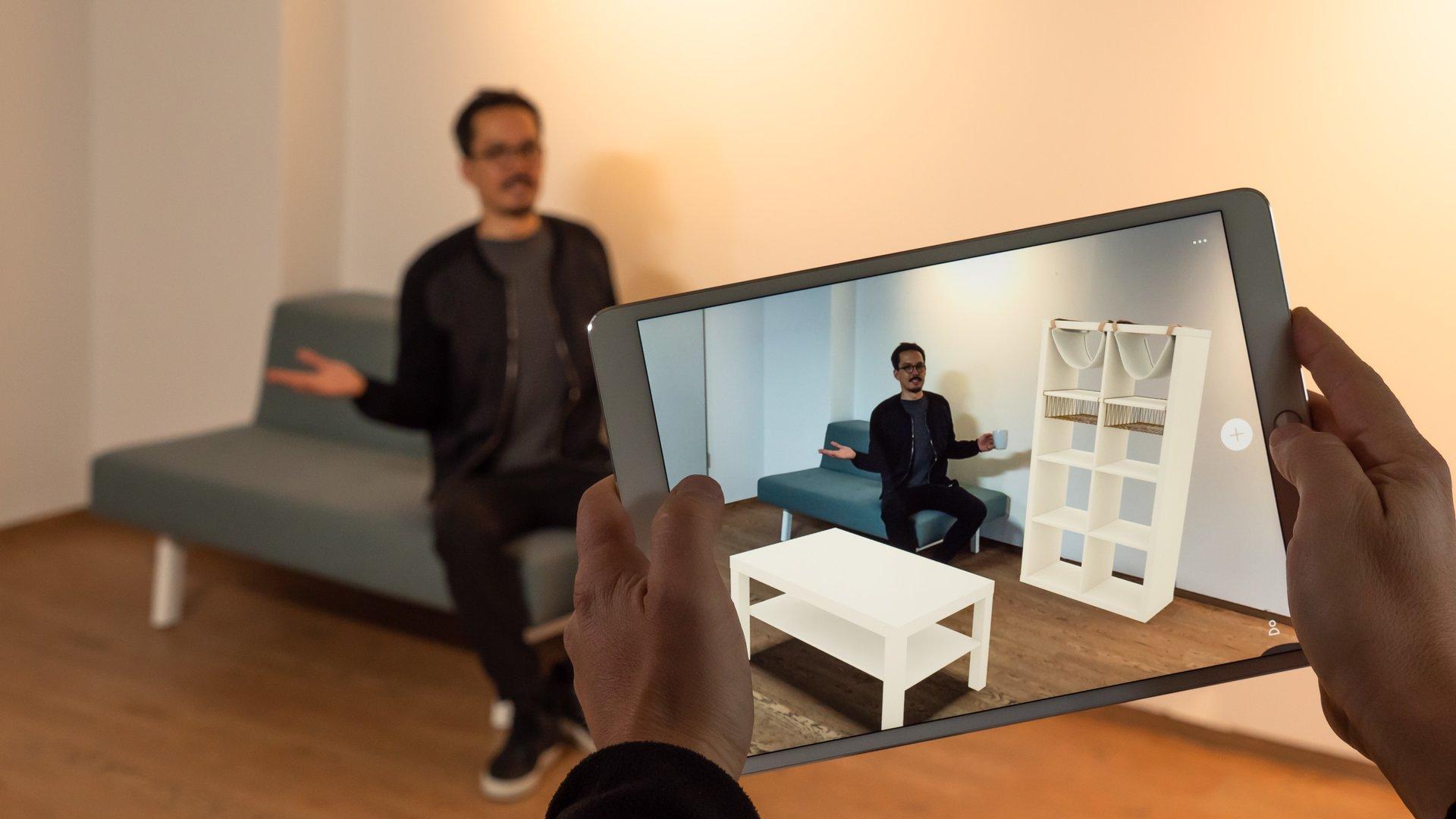 Top 21 Hier kauft Deutschland seine Möbel online und per App