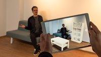 Top 10: Hier kauft Deutschland seine Möbel online und per App