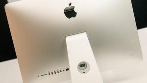 iMac AR: Schaut so Apples nächste Revolution aus?
