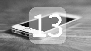 iOS 13 Kompatibilität: Diese iPhones und iPads erhalten kein Update
