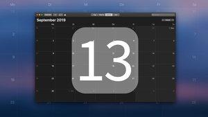Release von iOS 13 & iPadOS 13: Um wieviel Uhr erscheinen die Systeme für iPhone & iPad?