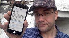 iOS 12.3 für dein iPhone und iPad: Diese Verbesserungen erhältst du mit Apples Systemupdate