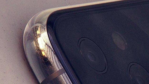 iPhone ohne Handicap: So schaut das Apple-Handy noch schöner aus