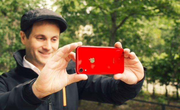 iPhone XR im Langzeittest: Wer billig kauft, kauft einmal