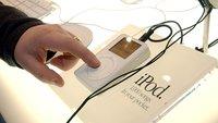 eBay-Wahnsinn: Der erste iPod in Originalverpackung ist mehr wert als dein Auto