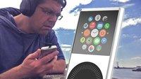 iPod 2019: Dieses schicke Apple-Produkt hat keine Chance