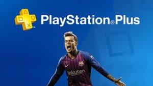 PS Plus: Das sind die kostenlosen Spiele im Juli 2019