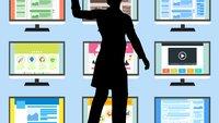 Jimdo kündigen: So geht's – online und mit Vorlage