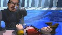 Wir kamen, sahen und weinten: GIGAs traurigste Momente in Videospielen