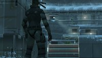 Fan baut Metal Gear Solid HD Remake und das alles in Dreams