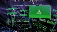 Massive Leaks zu Microsofts E3-Präsentation: Cyberpunk 2077-Release und neue Konsole