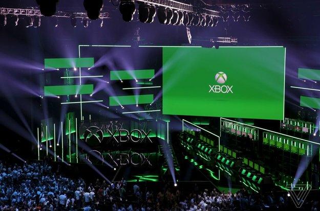 Massive Leaks zu Microsofts E3-Präsentation mit neuer Konsole, Cyberpunk und Fable