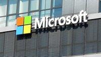 Microsoft kehrt mit populärer Software auf dem Mac zurück: Jetzt schon kostenlos downloaden