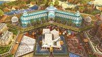 10 Jahre Minecraft: Spieler werden mit einer kostenlosen Map beschenkt
