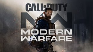 Call of Duty - Modern Warfare: Fünf Minuten rohes Gameplay aus dem Gunfight-Modus