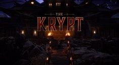 Mortal Kombat 11: Krypta-Guide - Tipps, Truheninhalte und Schlüsselgegenstände