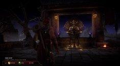 Mortal Kombat 11: Alle Schrein-Belohnungen - so viel Koins müsst ihr spenden