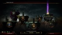 Mortal Kombat 11: Turmschlüssel finden - so geht's