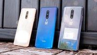 OnePlus 7 Pro jetzt erhältlich: Hier könnt ihr das Top-Handy kaufen