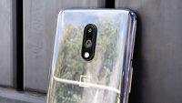OnePlus 7: Preis, Release, technische Daten und Bilder