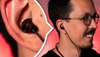 OnePlus Bullets Wireless 2 im Test: Ausdauer zum Umhängen