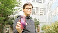Zwei Nächte mit dem OnePlus 7 Pro: Frank wurde verführt!