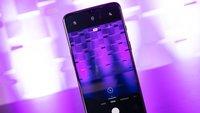 """Premiere für OnePlus: Kommendes """"Billig-Handy"""" geht bei der Kamera neue Wege"""